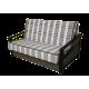 Выкатной диван Американка 3