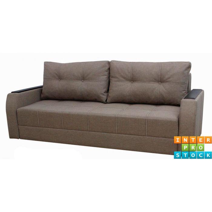 диван еврокнижка купить диваны еврокнижкинедорого цена киев