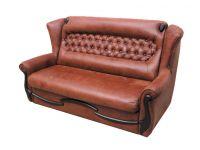 Выкатной диван Милан