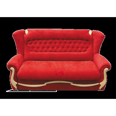 Выкатной диван Милан. Ткань-6 (кат.4)