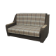 Выкатной диван Американка 2