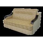 Выкатной диван Бостон