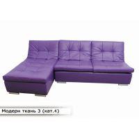 Купить угловой диван Киев недорого
