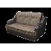 Выкатной диван Бостон. ткань-14 (кат.1) (140 см.)