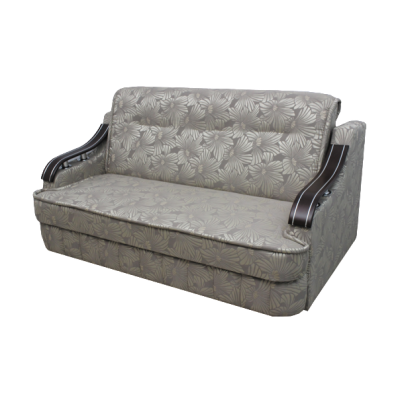 Выкатной диван Бостон. ткань-24 (кат.3) (140 см.)