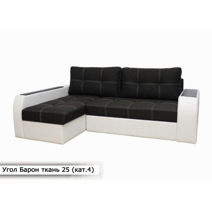 угловые диваны купить диван угловойнедорогоуголок цена киев