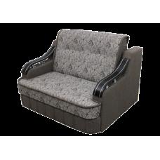 Выкатной диван Бостон. ткань-17 (кат.2) (100 см.)