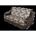 Выкатной диван Бостон. ткань-15 (кат.5) (140 см.)