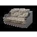 Выкатной диван Бостон. ткань-31 (кат.3) (140 см.)