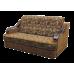 Выкатной диван Бостон. ткань-33 (кат.5) (140 см.)