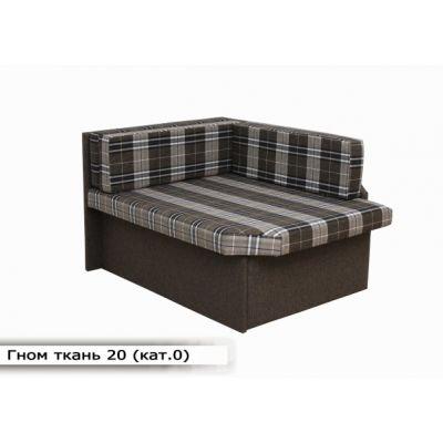 Детский диван Гномик (Кат.0) Ткань-20