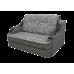 Выкатной диван Бостон. ткань-28 (кат.4) (120 см.)