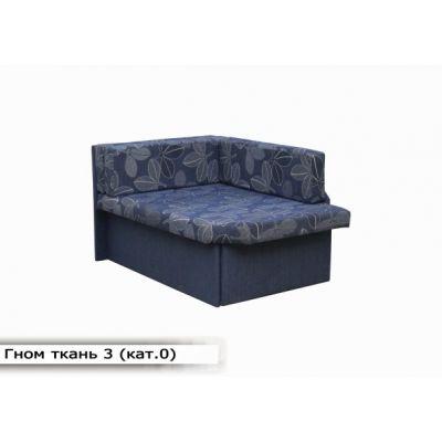 Детский диван Гномик (Кат.0) Ткань-3