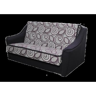Выкатной диван Американка. ткань 20 (кат.4) (140 см.)