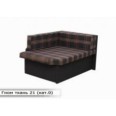 Детский диван Гномик (Кат.0) Ткань-21