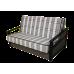 Выкатной диван Американка-3. ткань 9 (кат.3) (140см)