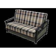 Выкатной диван Американка-3. ткань 12 (кат.1) (140см)