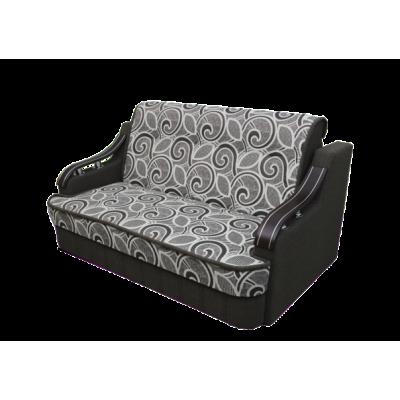 Выкатной диван Бостон. ткань-13 (кат.4) (140 см.)