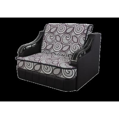 Выкатной диван Бостон. ткань-30 (кат.4) (100 см.)