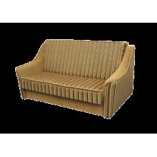 Выкатной диван Американка. ткань 33 (кат.3) (140 см.)