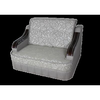 Выкатной диван Бостон. ткань-3 (кат.4) (100 см.)