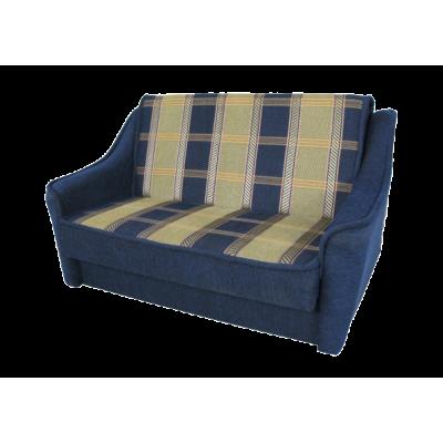 Выкатной диван Американка. ткань 1 (кат.0) (140 см.)