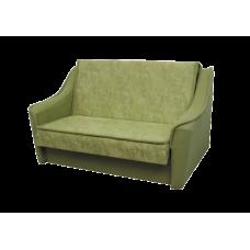 Выкатной диван Американка. ткань 31 (кат.5) (140 см.)