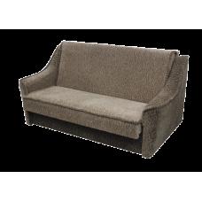 Выкатной диван Американка. ткань 18 (кат.5) (140 см.)