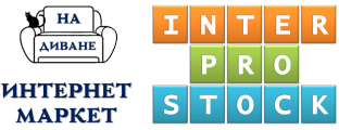 Интернет маркет мебели - На Диване™ Inter Pro Stock